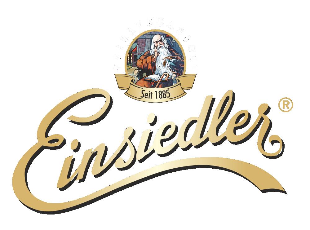 www.einsiedler.de